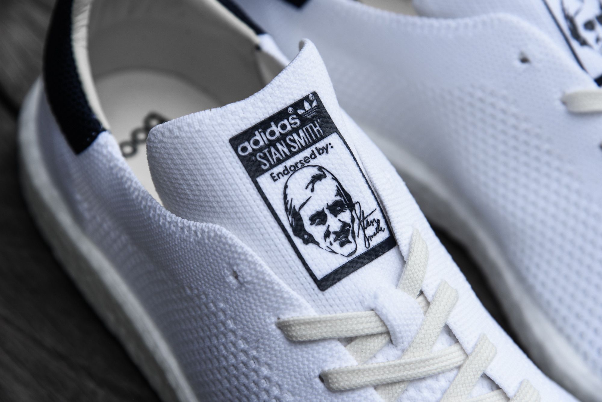 a02786be6c9 adidas stan smith release date cheap   OFF57% The Largest Catalog ...