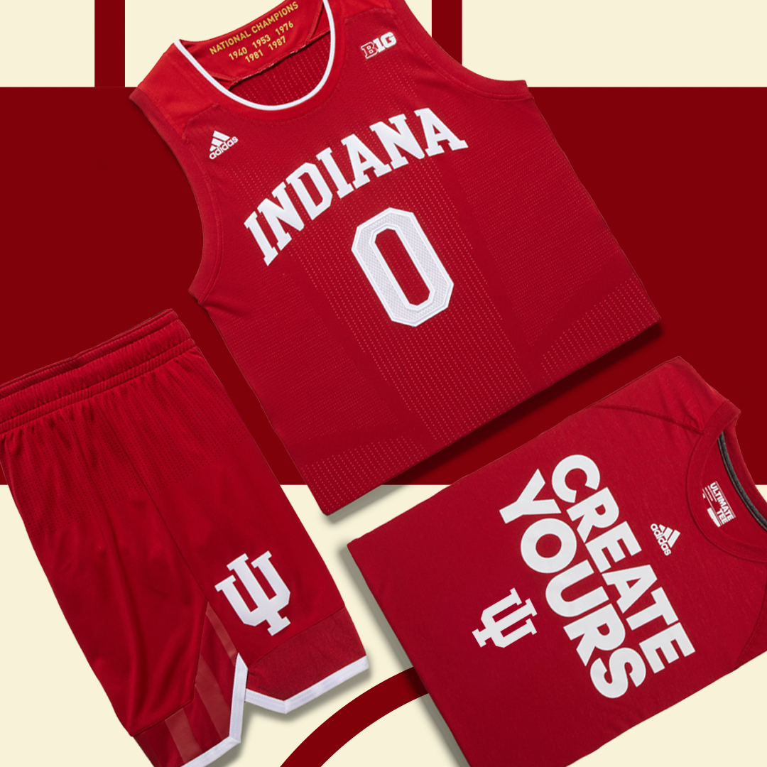 new product 7563e 09c9d new zealand ncaa basketball jerseys indiana hoosiers 4 ...