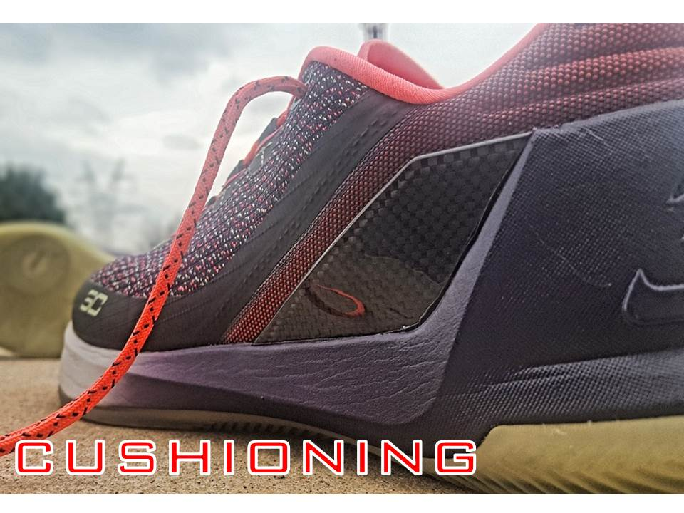 under armour curry 3 low cushioning