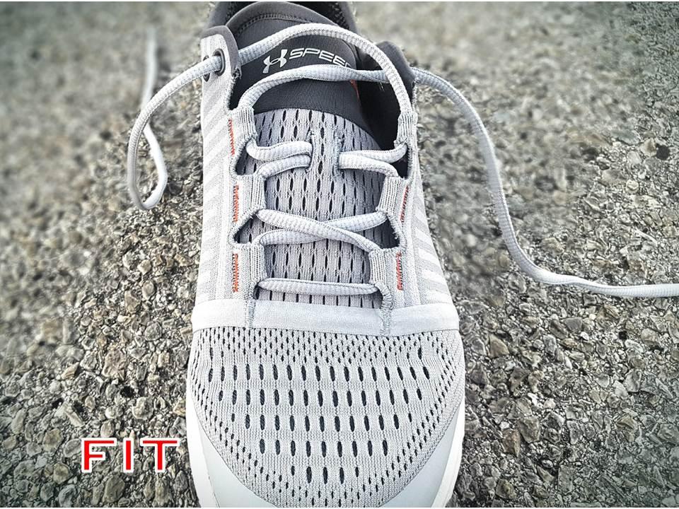 under armour gemini 3 shoes women