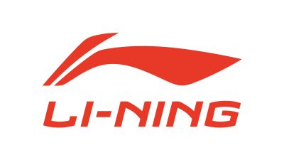 li-ning logo
