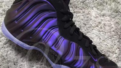 nike air foamposite eggplant 2