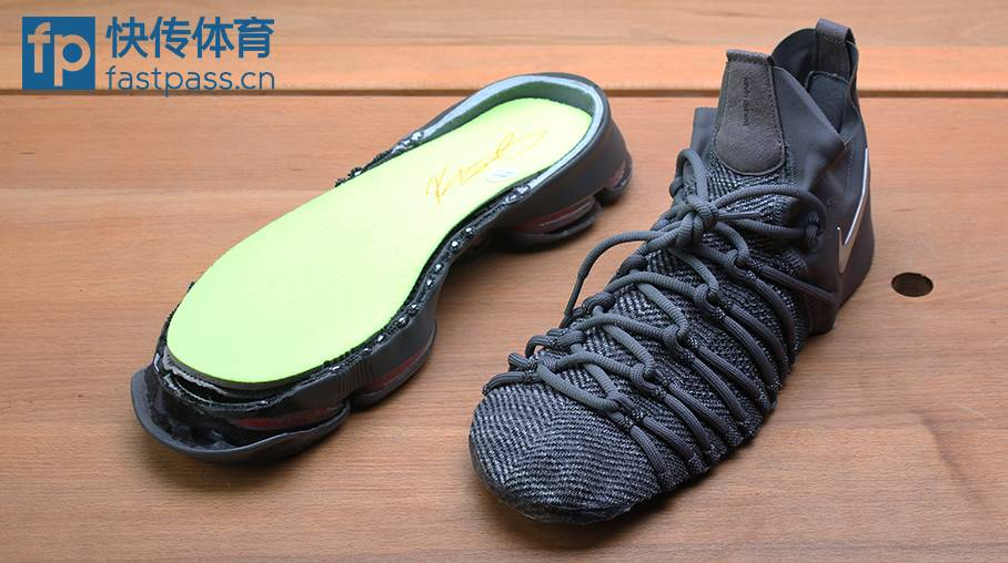 73ee422f5a1 Buy nike zoom kd  Free shipping for worldwide!OFF38% The Largest ...