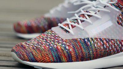 reebok zoku runner ultraknit multicolor 4
