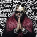 You Won't Believe Which Brand Rick Ross Left Reebok For