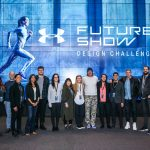 Winners of Under Armour's First-Ever Design Future Show are Announced