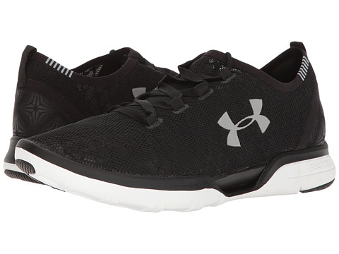 under armour charged coolswitch 10