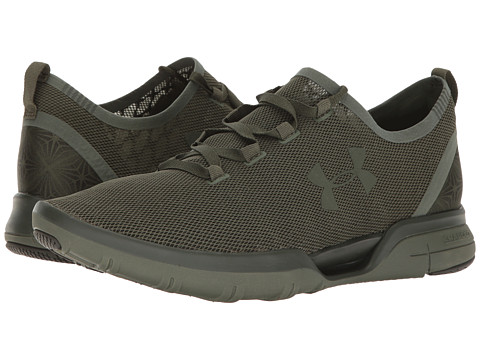 under armour charged coolswitch 12