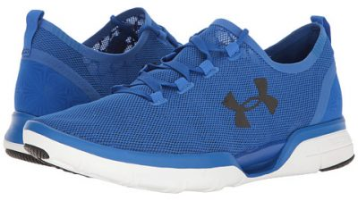 under armour charged coolswitch 14