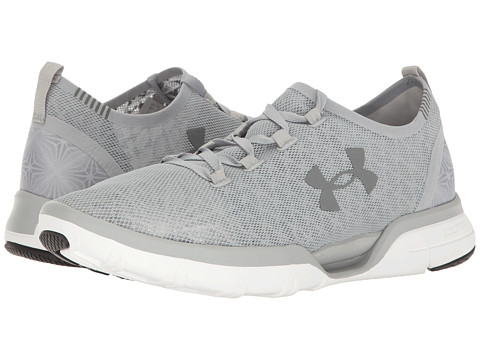 under armour charged coolswitch 15