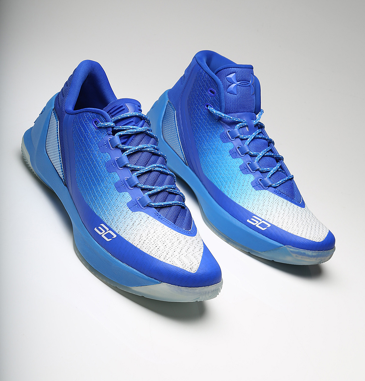 Buy cheap Online shoes curry 2 kids,Fine Shoes Discount for sale