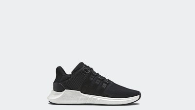 eqt milled leather pack