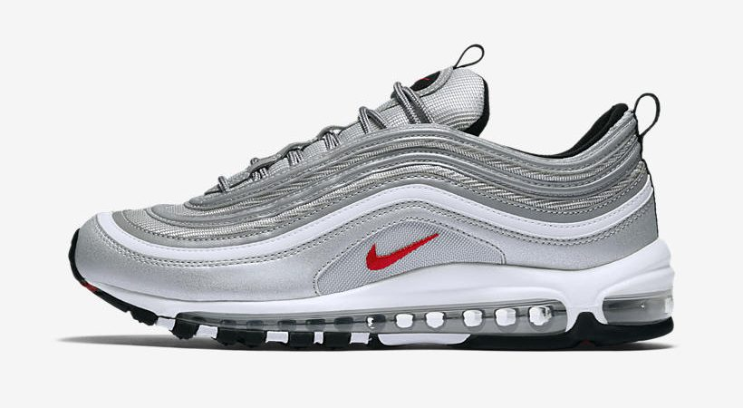 9eb1fc93cd air max 97 womens foot locker nz|Free delivery!