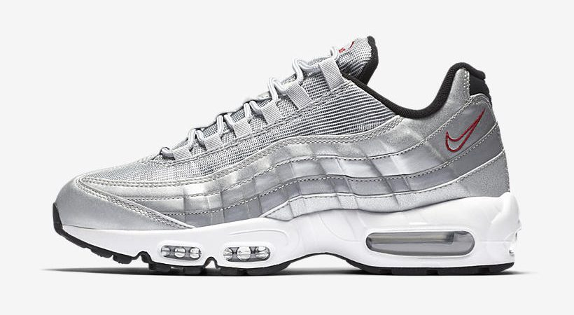 a459485266 nike air max 97 hyperfuse silver bullet online > OFF46% Discounts