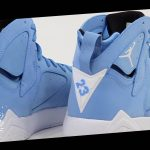 Air Jordan 7 Retro 'Pantone' | Detailed Look and Review