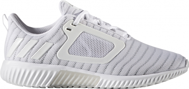 save off fb9f9 42c13 adidas Set to Breeze Through the Summer with the New ...