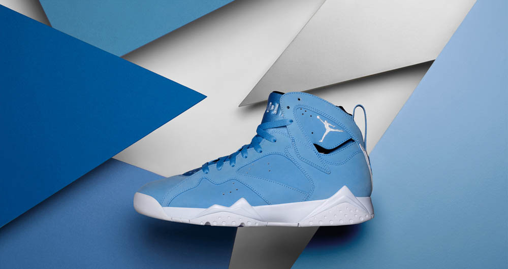 size 40 9d116 84961 An Official Look at the Upcoming Air Jordan 7 Retro in ...