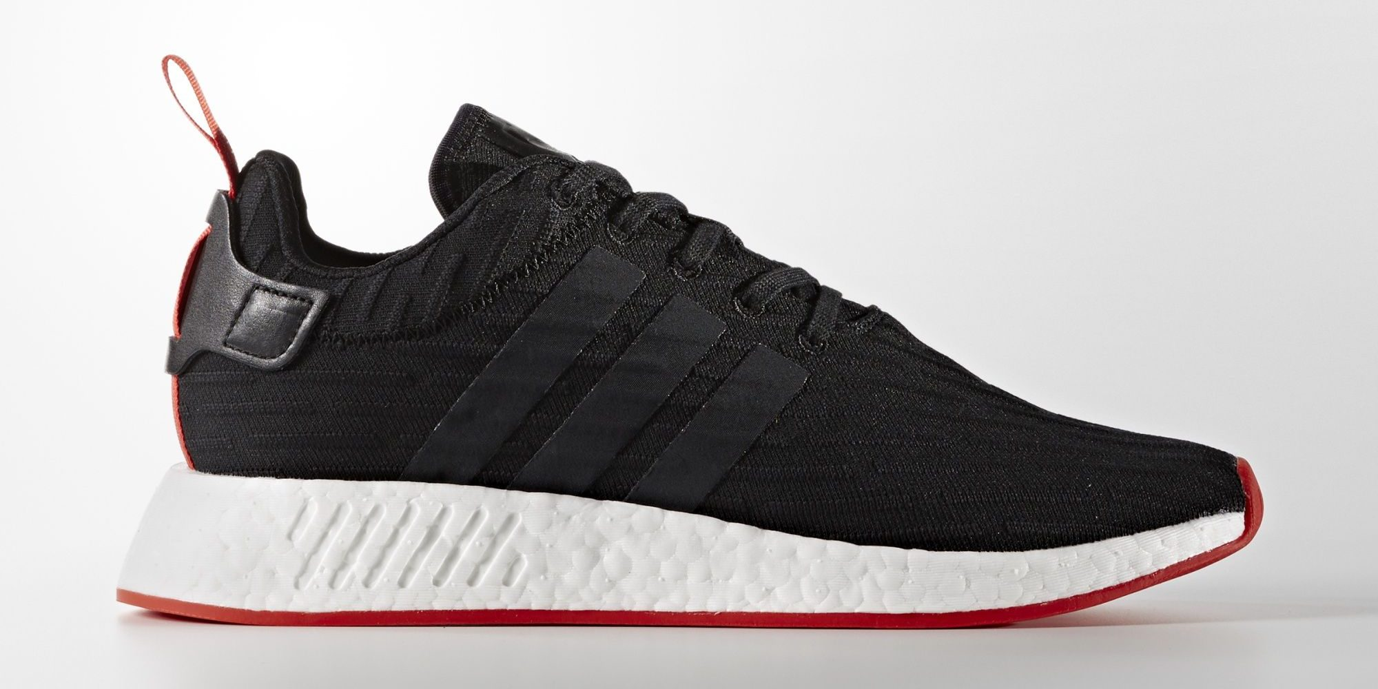 buy online ad173 ccf63 A Huge Batch of adidas NMD R2 Colorways Have Dropped ...