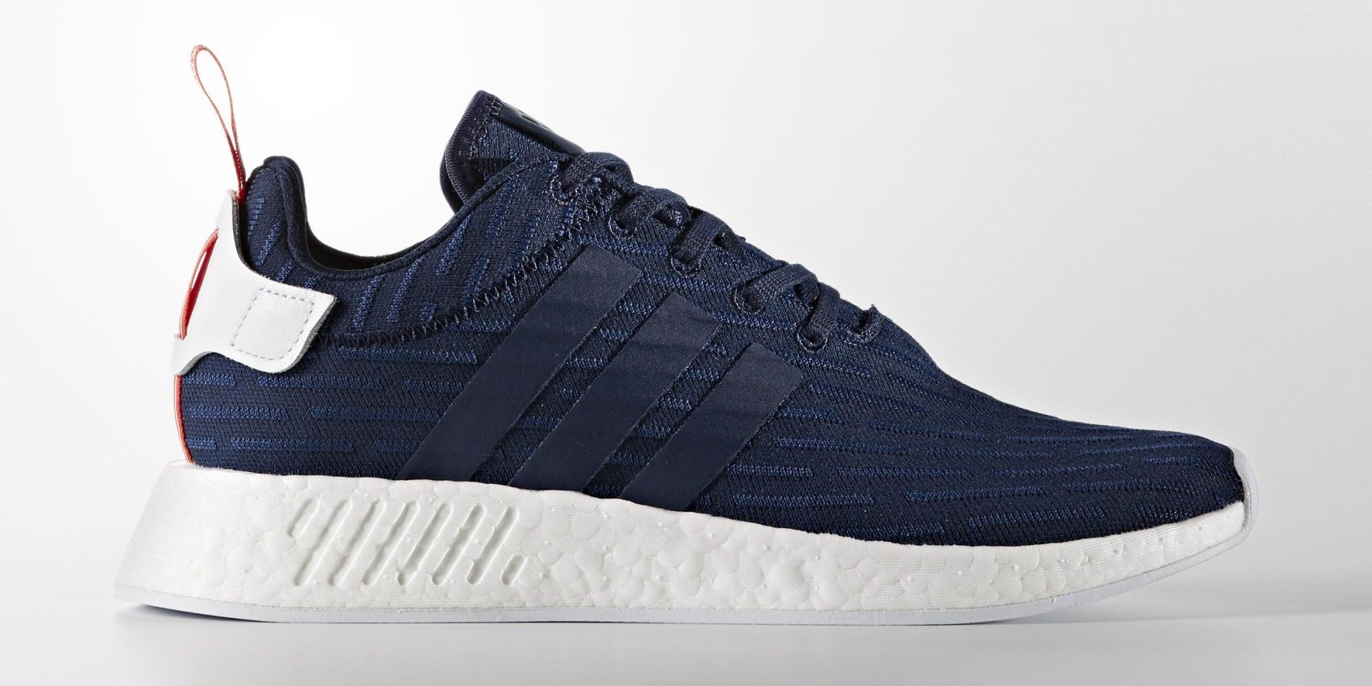 buy online f6db0 45ca2 A Huge Batch of adidas NMD R2 Colorways Have Dropped ...