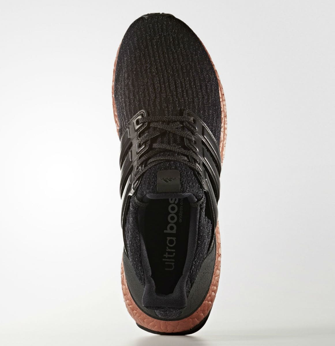 ultra boost 3.0 oreo Shoes on Sale Ubuntu Water Quality