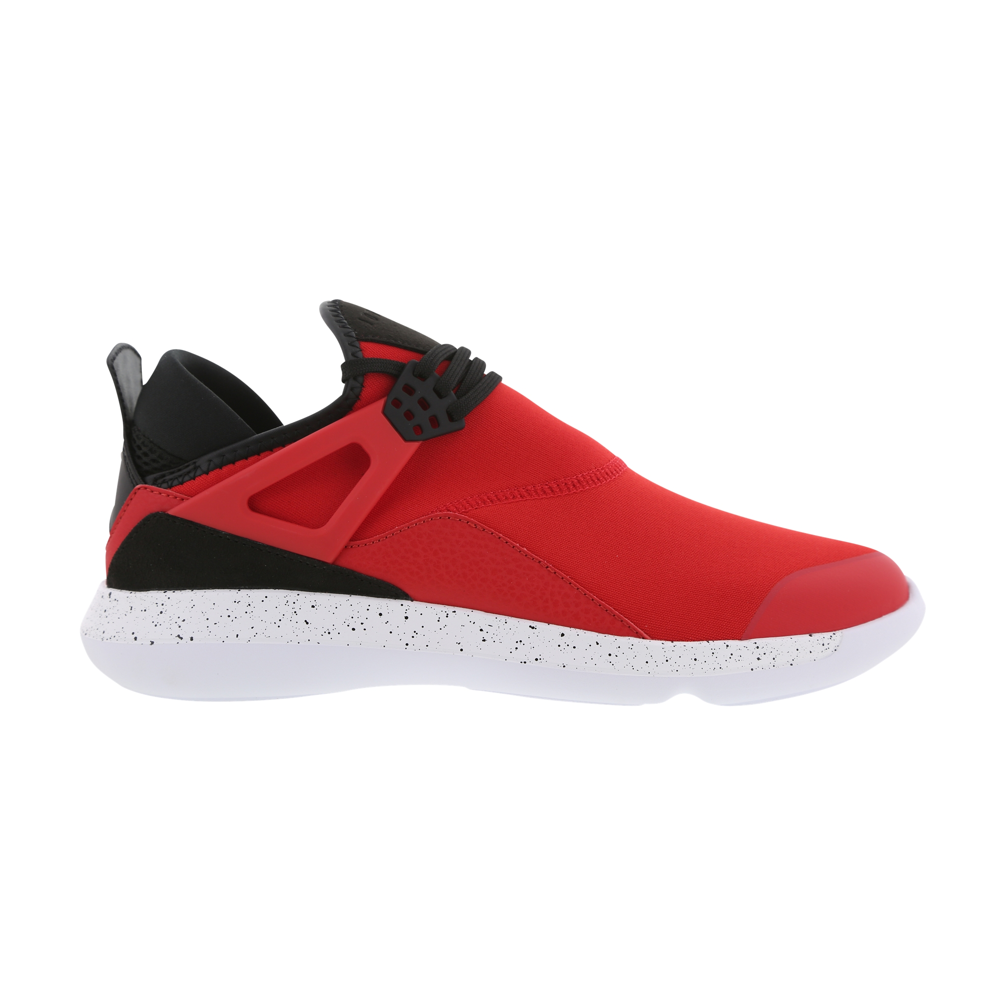 Nike Shoes Lunarlon Price