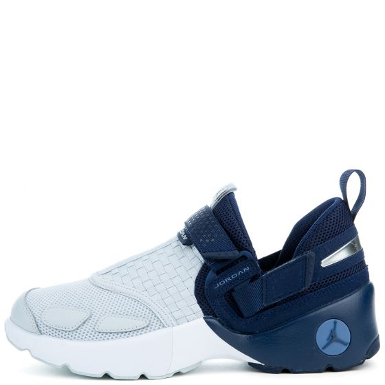 2d979282ea73 ... The Jordan Trunner LX is Available Now  On foot ...