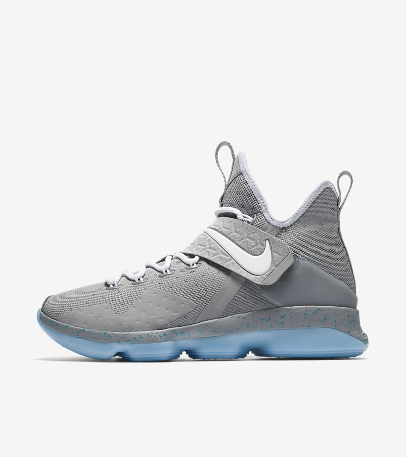Nike Shoes Future Releases