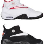 Rodman Retros are Back: The Nike Shake NDestrukt is Available Now