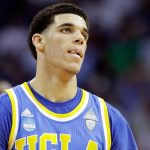 Nike, adidas and Under Armour All Pass on Lonzo Ball