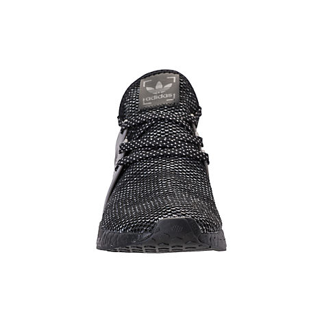 adidas NMD Xr1 Prime Knit PK Olive Cargo Green S32217 Size 9