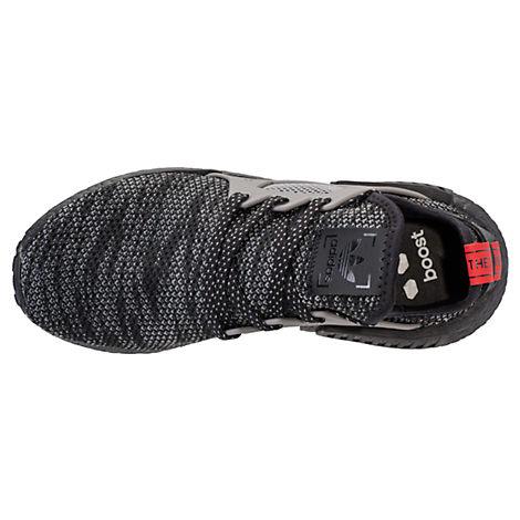 Fabriekswinkel Adidas NMD XR1 Nederland