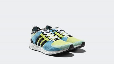 adidas Originals EQT Support Ultra Primeknit pastel 1