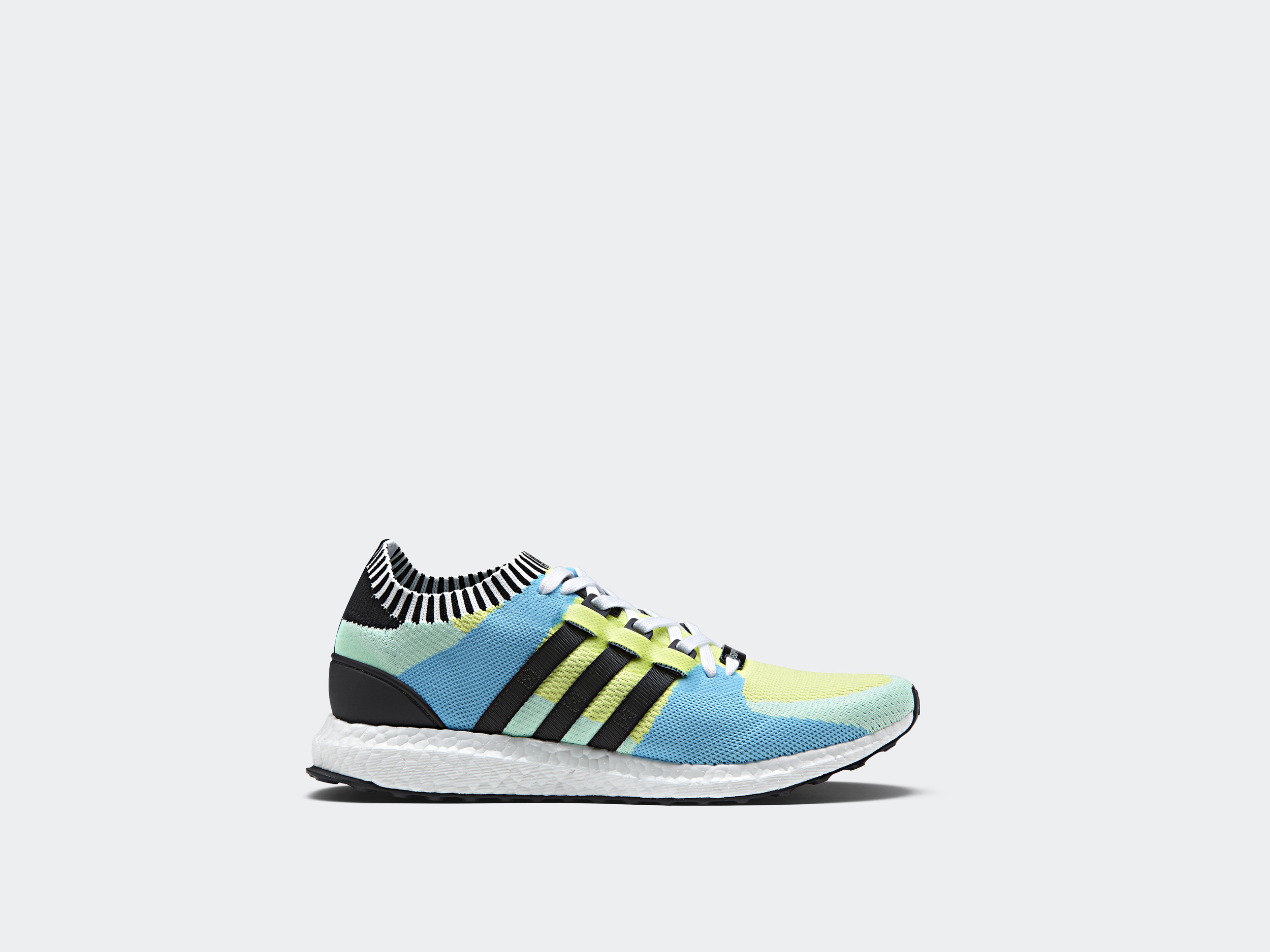Athletic in Brand:adidas, Product Line:EQT, Color:Gray