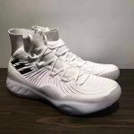 adidas Crazy Explosive 2017 and Crazy Explosive 2017 Primeknit Colorways Surface