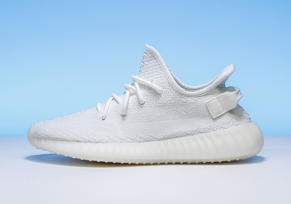 Cheap WONDERFUL VERSION UA Yeezy Boost 350 V2 SPLY 350