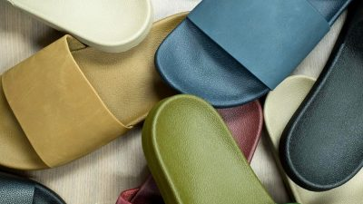 brandblack kabisha slide suede leatherbrandblack kabisha slide suede leather
