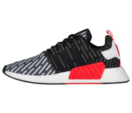 NMD_C1 Trail Shoes Cheap Adidas