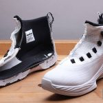 The Jordan Ultra Fly 2 Deconstructed