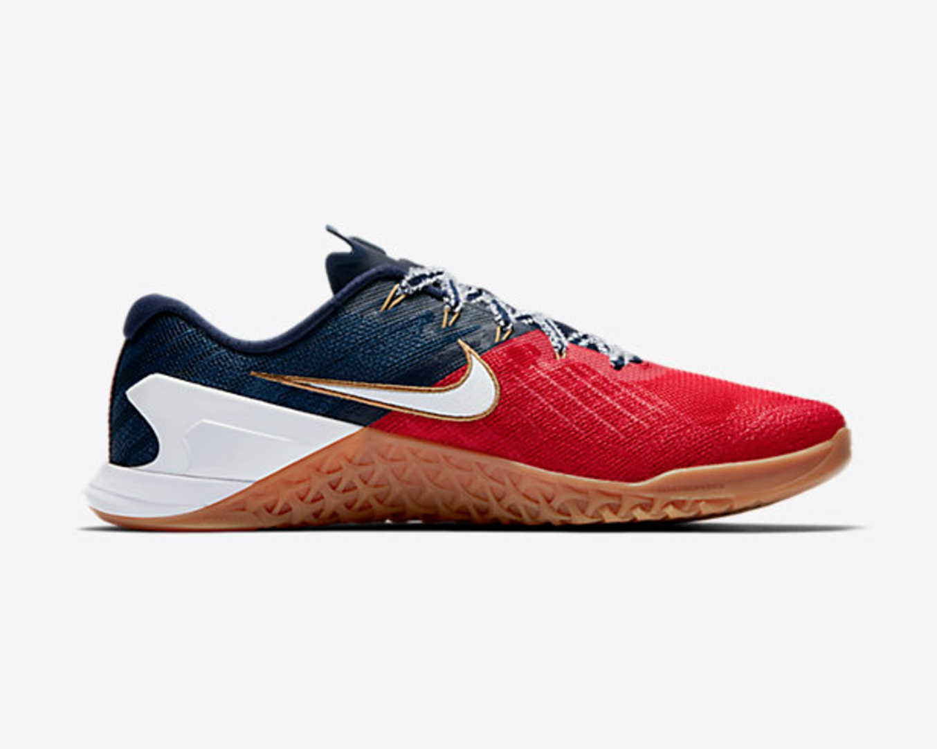 nike metcon 3 freedom USA 3