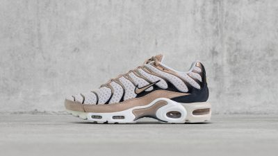 nikelab air max plus 5