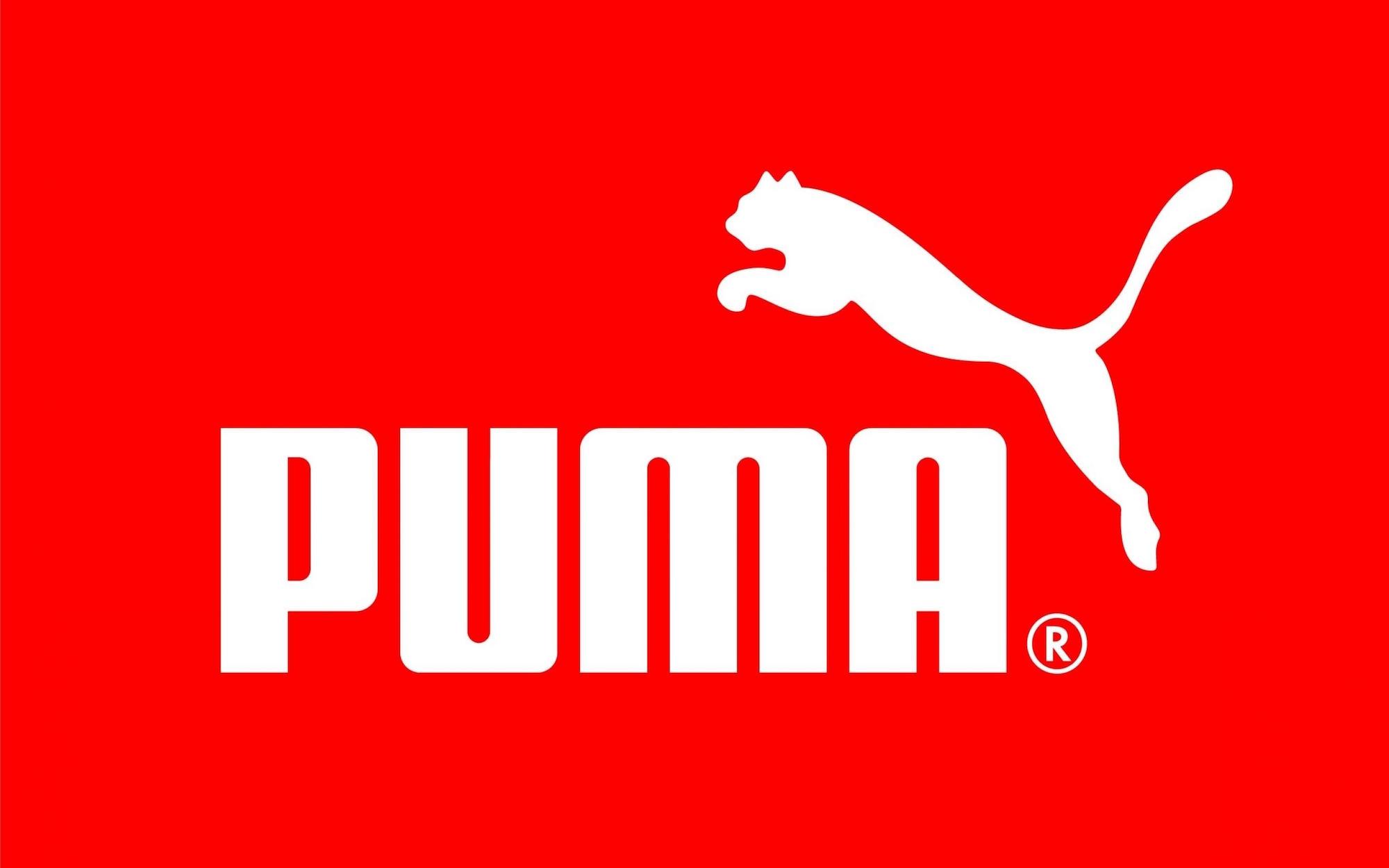 puma business news