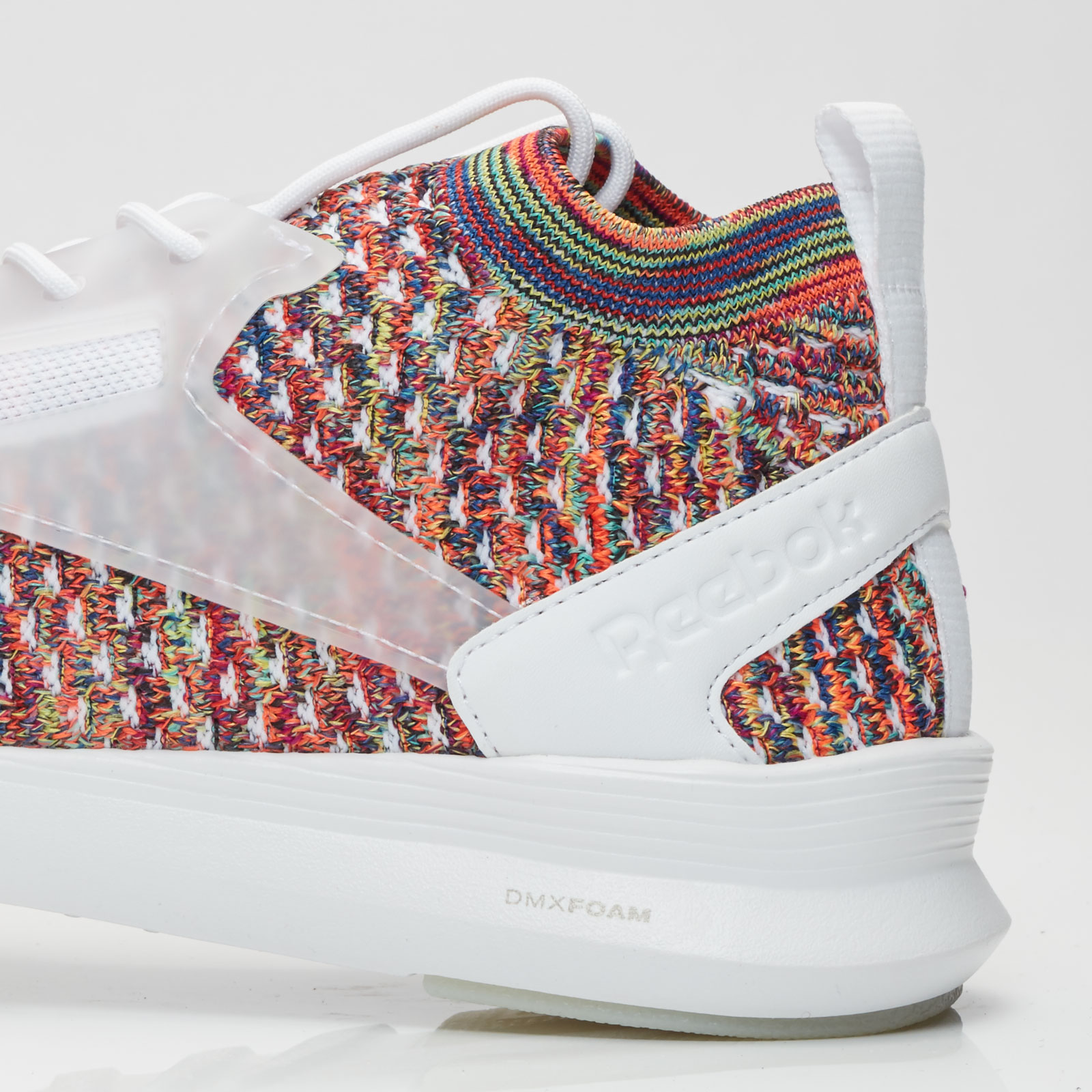 b640a8fa0efbe reebok zoku multicolor 2015 cheap   OFF39% The Largest Catalog Discounts