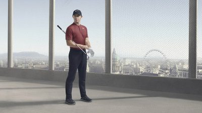 rory mcilroy nike deal 1