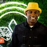 Deion Sanders Throws Nike Under the Bus in the Latest Episode of Sneaker Shopping
