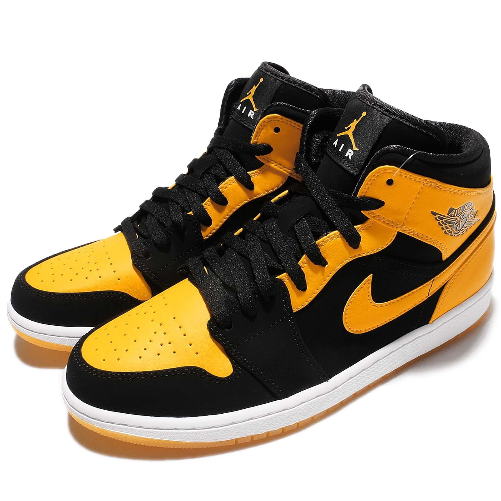 low priced 49b18 8b607 Get Your Hands on the Air Jordan 1 Retro 'New Love' Early ...