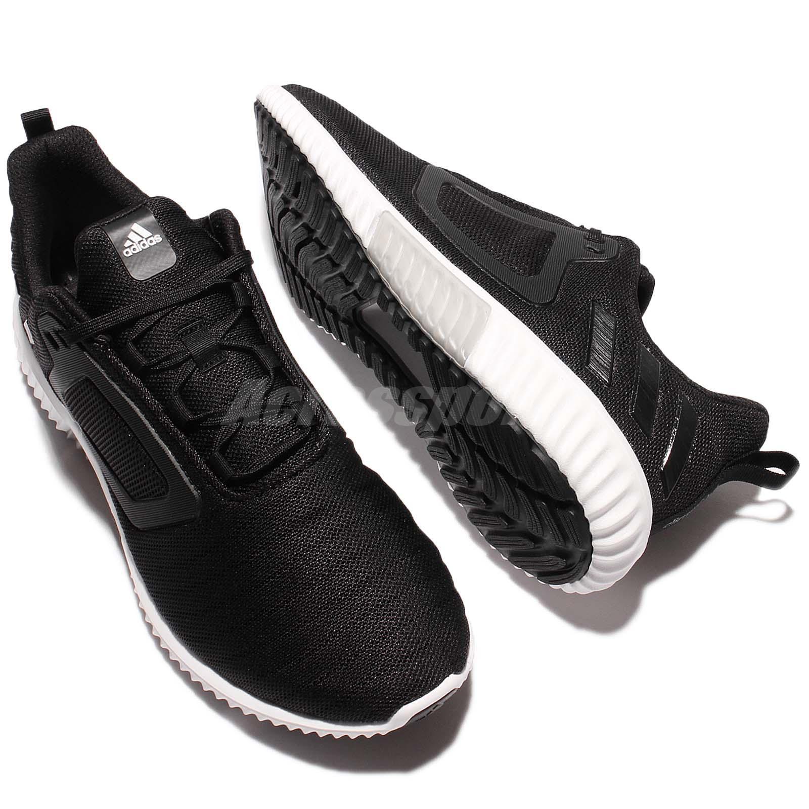Adidas Adidas Climacool Black todos Full todos Climacool WearTesters a34bf53 - immunitetfolie.website