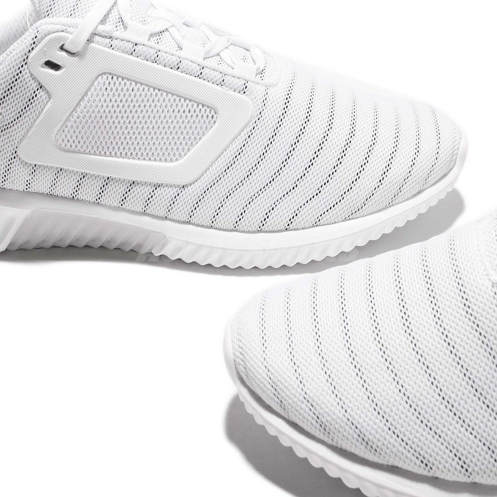 adidas climacool shoes bounce