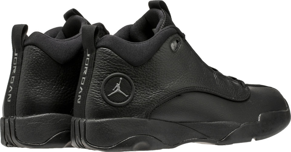 7e972da5472772 Air Jordan Pro Quick Air Jordan Pro