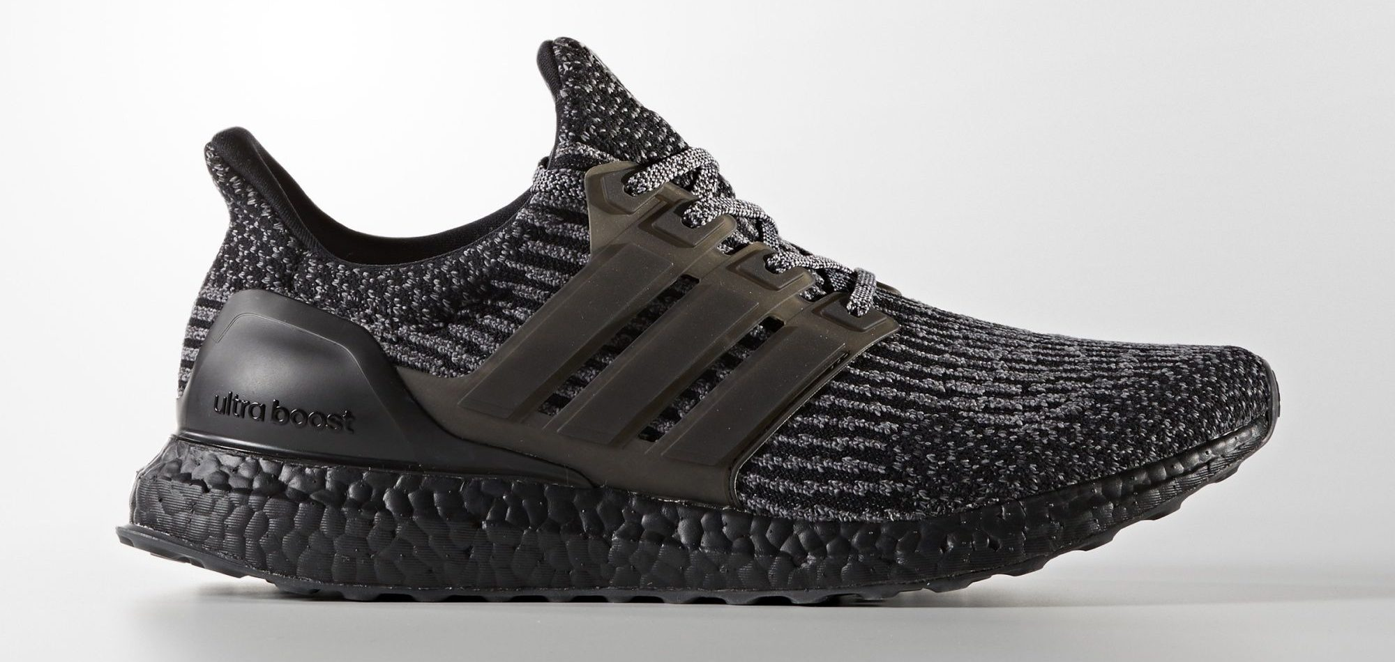 best website 6021c 2c9d0 The adidas UltraBoost 3.0 Drops in Four Colorways - WearTesters