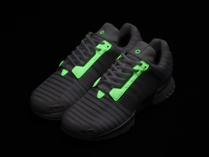huge discount 6afe5 b926b WishATL Teams up with SneakerBoy for adidas Originals ...